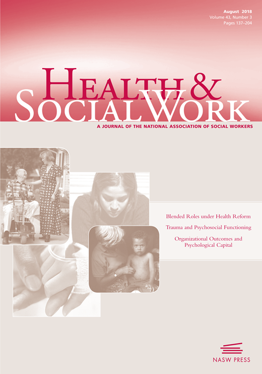 The Impact of Racial and Socio-economic Disparities on Binge Eating and Self-Efficacy among Adults in a Behavioral Weight Loss Trial