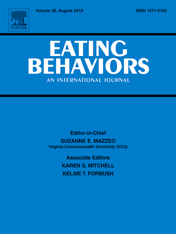 The Feasibility of a Binge Eating Intervention in Black Women with Obesity